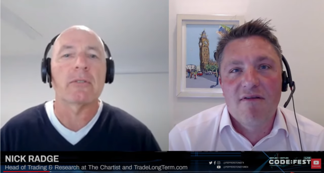 Achieving a positive expectancy across trading systems